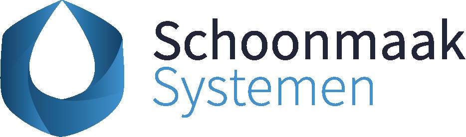 Schoonmaaksystemen.nl
