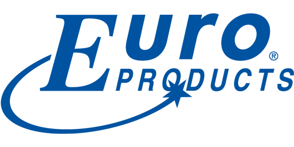 euro-products