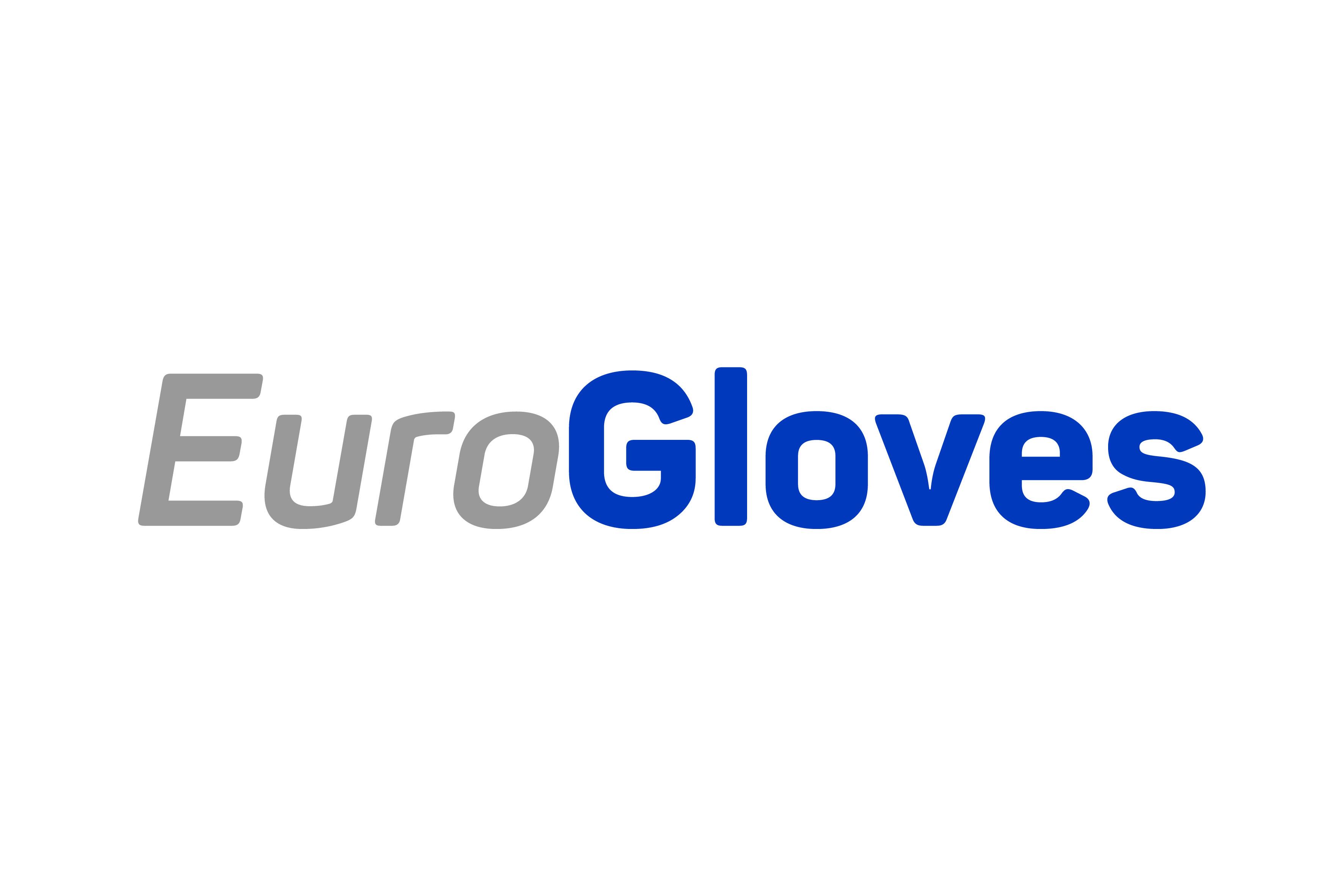euro-gloves